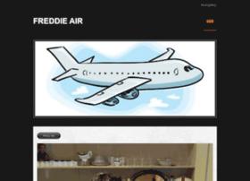 freddieair.weebly.com