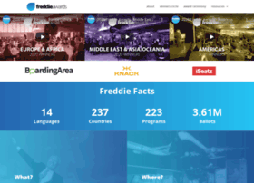 freddieawards.wpengine.com