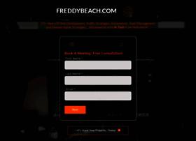 freddybeach.com