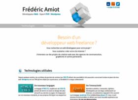 frederic-amiot.fr
