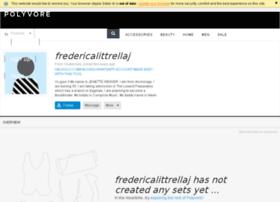 fredericalittrellaj.polyvore.com