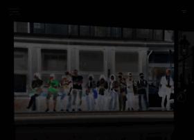 fredericbourret.com