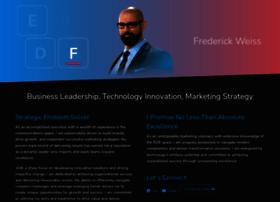 frederickweiss.com