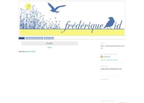 frederique-id.blogspot.com