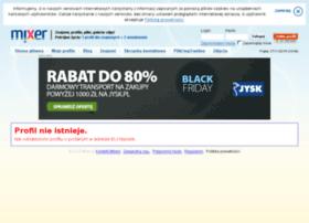 fredi91.mixer.pl