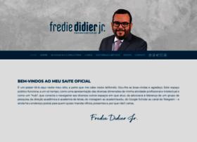frediedidier.com.br