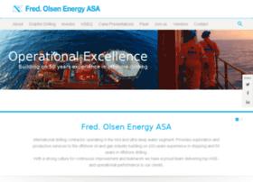 fredolsen-energy.com