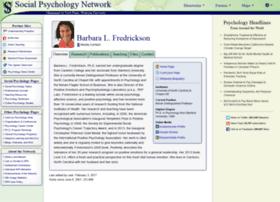 fredrickson.socialpsychology.org