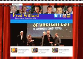 fredwillard.com