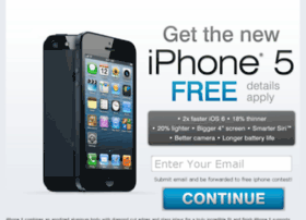 free--iphone.com