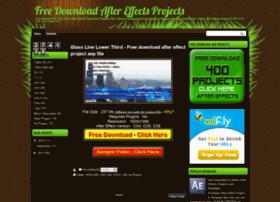 free-aep-files.blogspot.com