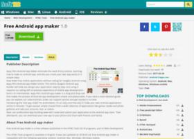 free-android-app-maker.soft112.com