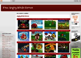 free-angry-birds-games.blogspot.com