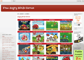 free-angry-birds-games.blogspot.in