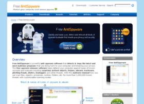 free-anti-spyware.com