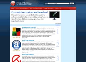 free-antivirus.co