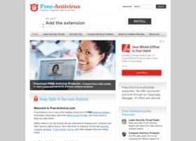 free-antivirus.com