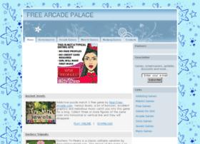 free-arcade-palace.com
