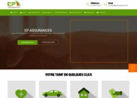 free-assur.fr