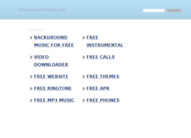free-background-music.com