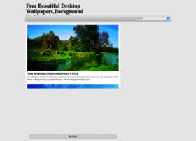 free-beautiful-desktop-wallpapers.blogspot.in