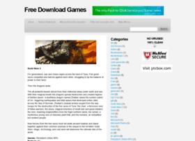 free-best-download-games.blogspot.com