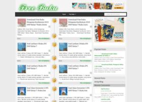free-buku.blogspot.com
