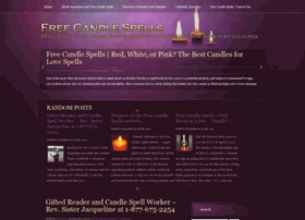 free-candle-spells.com