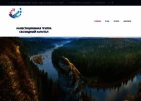 free-capital.ru
