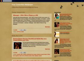 free-celebrities-wallpaper.blogspot.com