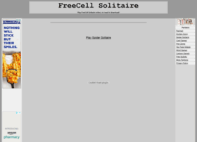 free-cell.org