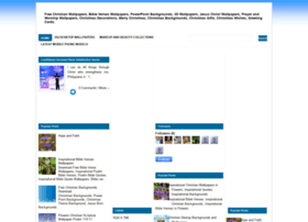 free-christian-wallpapers-download.blogspot.com