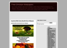 free-christian-wallpapers.blogspot.com