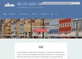 free-city-guides.com