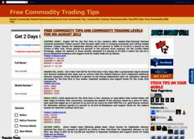 free-commodity-tips.blogspot.co.uk