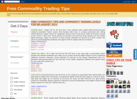 free-commodity-tips.blogspot.com