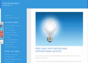 free-daily-motivational-self-improvement.com