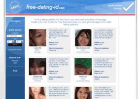 free-dating-id.com