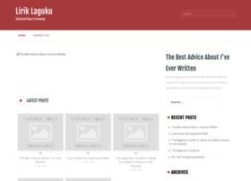 free-desktop-wallpaper-downloads.blogspot.com