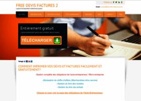 free-devis-factures.com
