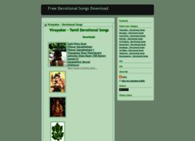 free-devotional-songs.blogspot.in