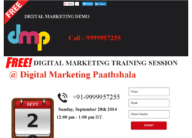 free-digital-marketing-training.myinstapage.com
