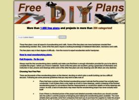 free-diy-plans.com