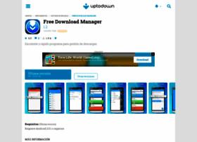Download psiphon uptodown