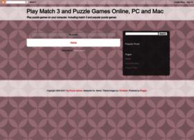 free-download-puzzle-games.blogspot.com