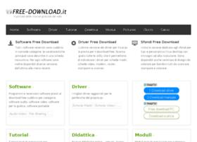 free-download.it