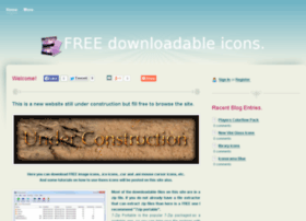 free-downloadable-icons.webs.com