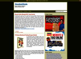 free-downloadgratis.blogspot.com