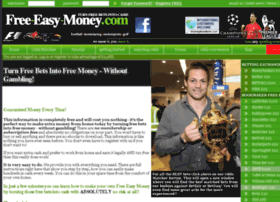 free-easy-money.com