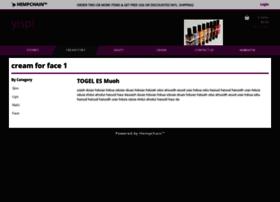 free-ecommerce-solution.seotoaster.com